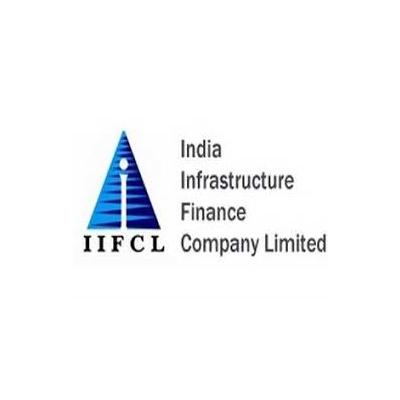 1–IIFCL