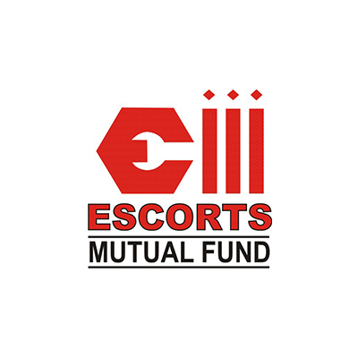 Escorts-MF