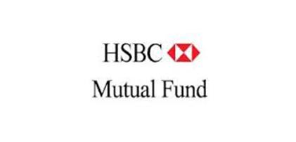Invest Online – Mutual Fund