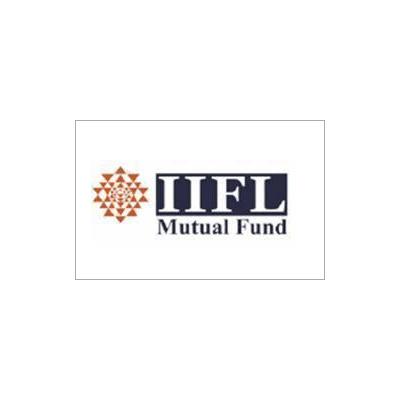 IIFL_Mutual_Fund