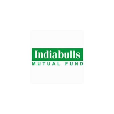Indiabulls_MF_190
