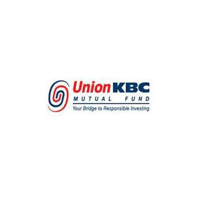 Union-KBC