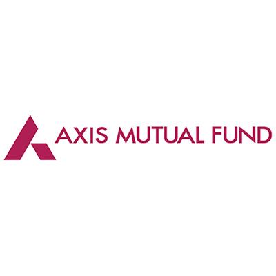 axis-mutual