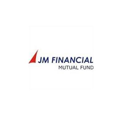 jm-mutual
